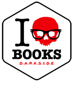 logo darkside books