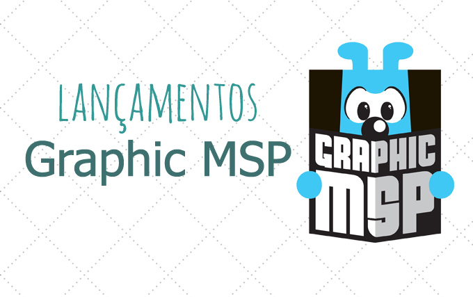 LancamentosGraphicMSP-ColorindoNuvens