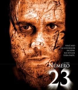 destacada25
