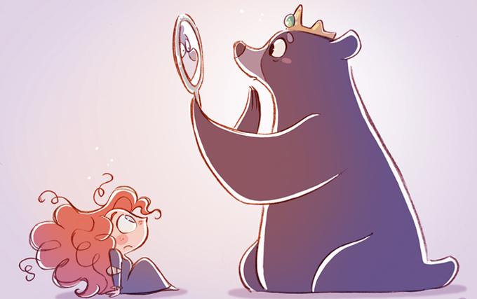 brave-arte-colorindonuvens
