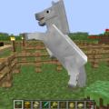 cavalo-minecraft