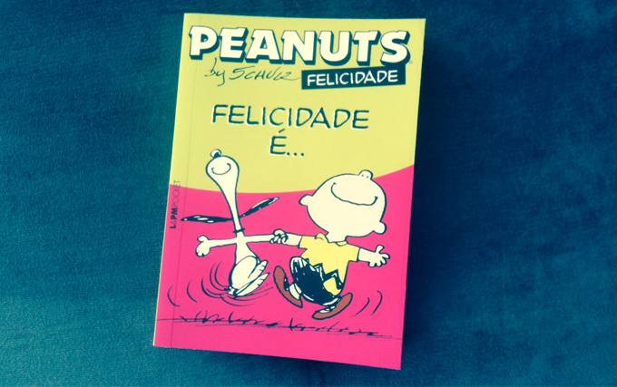 Peanuts-ColorindoNuvens