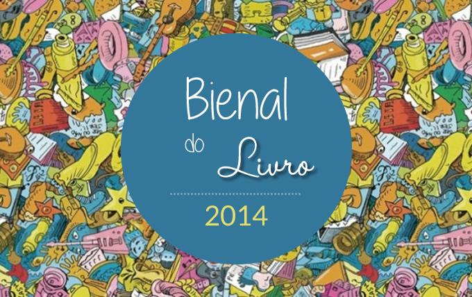 BienaldoLivro2014-ColorindoNuvens