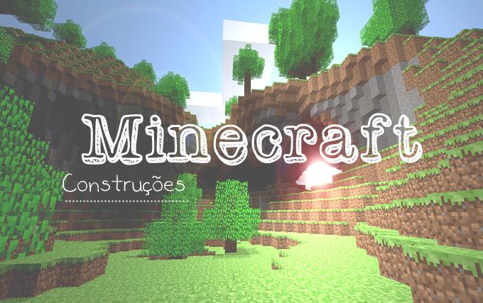 MinecraftConstrucoes-ColorindoNuvens