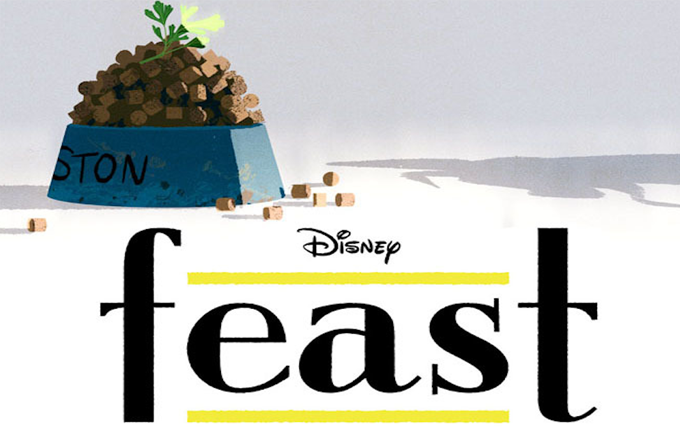 banner-feast