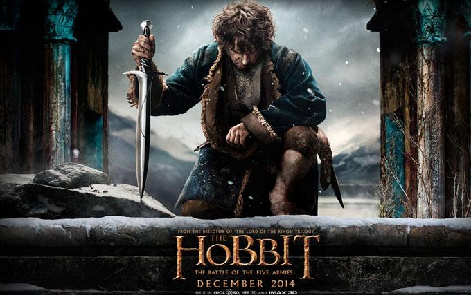 Hobbit_Batalha_Cinco_Exércitos_ColorindoNuvens_Banner