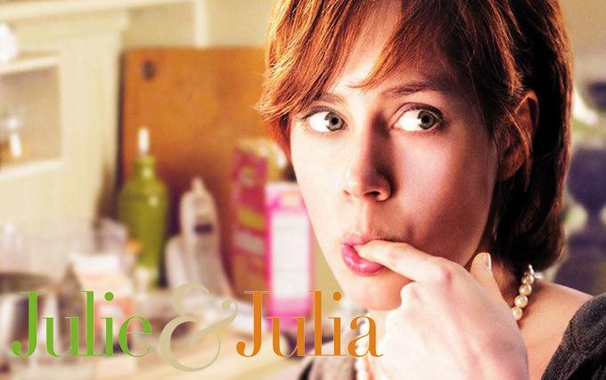 JulieJulia-ColorindoNuvens