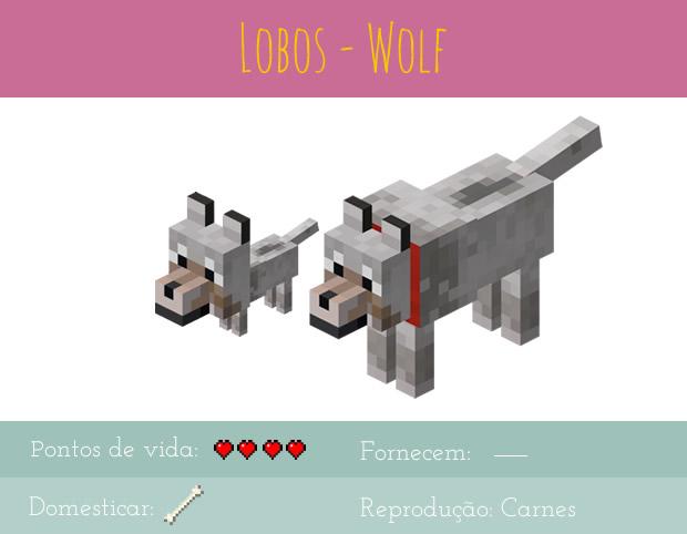 GuiadeCriacao-Coelhos-Minecraft-ColorindoNuvens