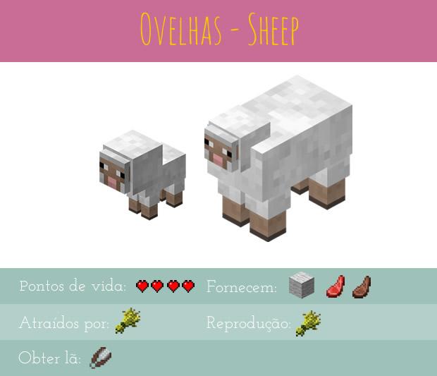 GuiadeCriacao-Ovelhas-Minecraft-ColorindoNuvens