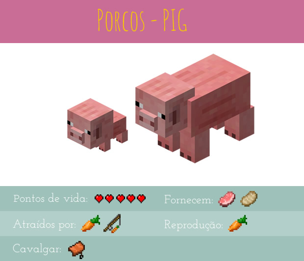 GuiadeCriacao-Porcos-Minecraft-ColorindoNuvens