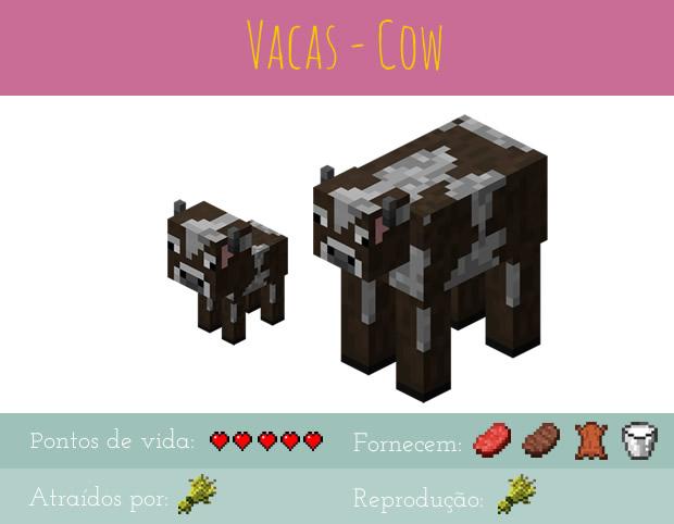 GuiadeCriacao-Vacas-Minecraft-ColorindoNuvens