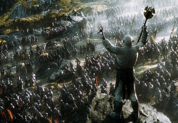 VamosAoCinema-Hobbit3-ColorindoNuvens