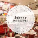 JohnnyRockets-ColorindoNuvens