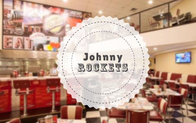 JohnnyRockets-ColorindoNuvens