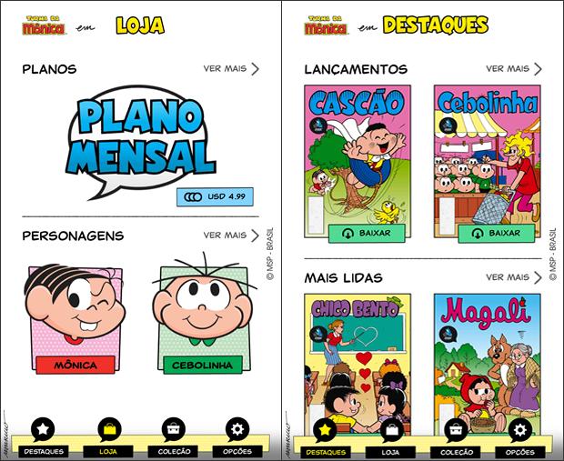 App-CaixaQuadrinhos-ColorindoNuvens