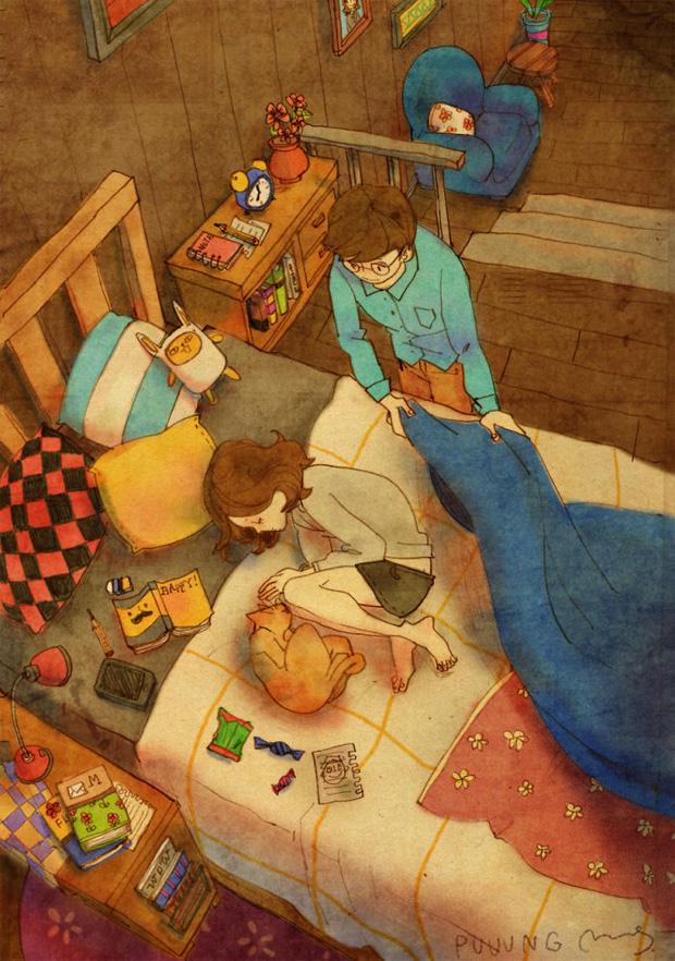 Arte-AmorPequenasCoisas-ColorindoNuvens
