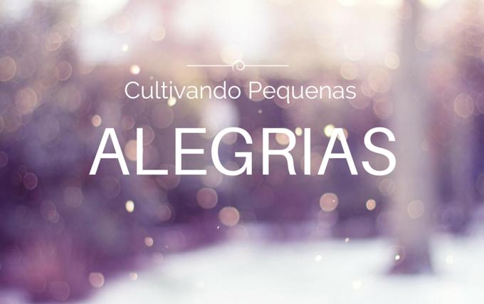 CultivandoPequenasAlegrias-ColorindoNuvens