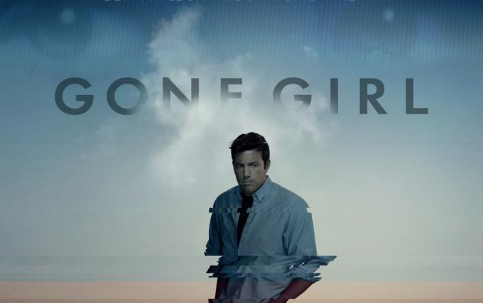 GoneGirl-ColorindoNuvens