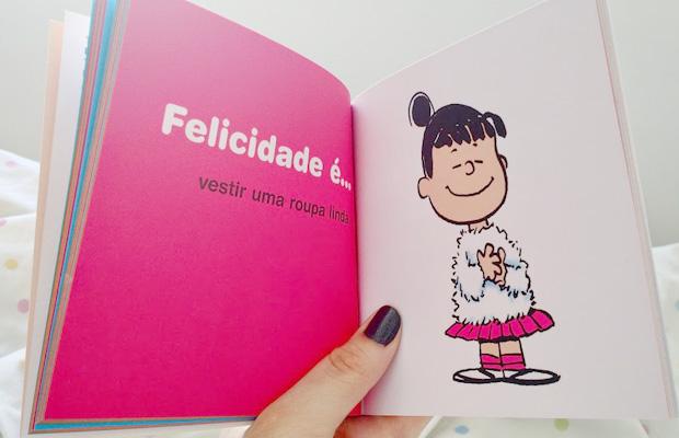 Livros-Snoopy-ColorindoNuvens