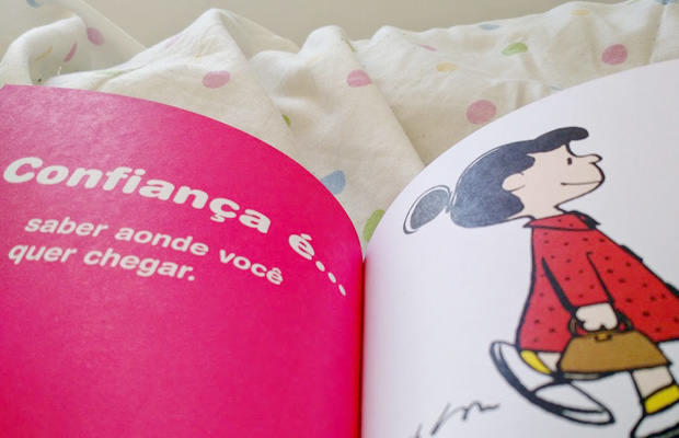 Livros-Snoopy-ColorindoNuvens09