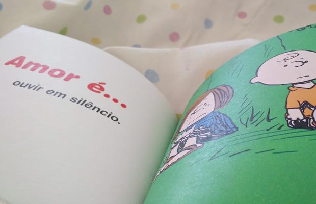 Livros-Snoopy-ColorindoNuvens10
