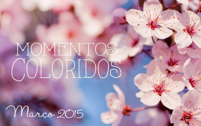 MomentosColorindo-Marco2015-ColorindoNuvens