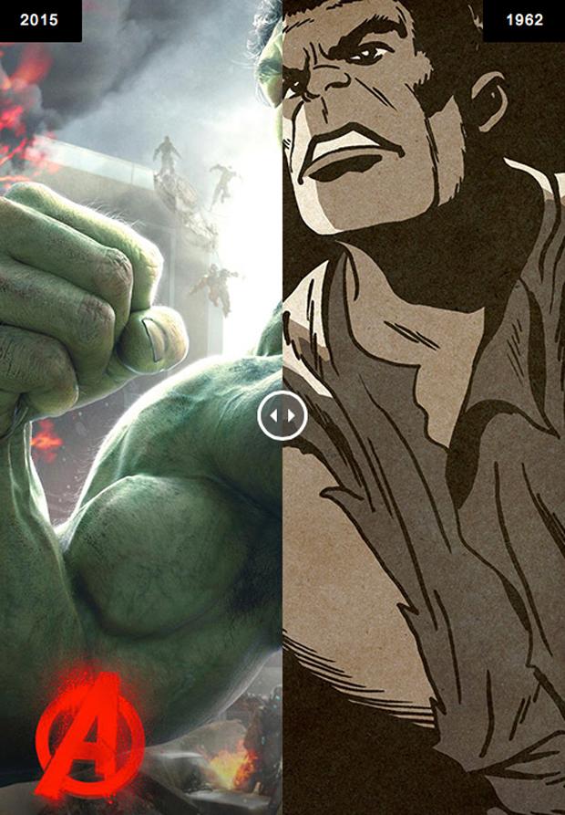 Hulk1962-ColorindoNuvens