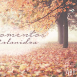 MomentosColoridos-ColorindoNuvens