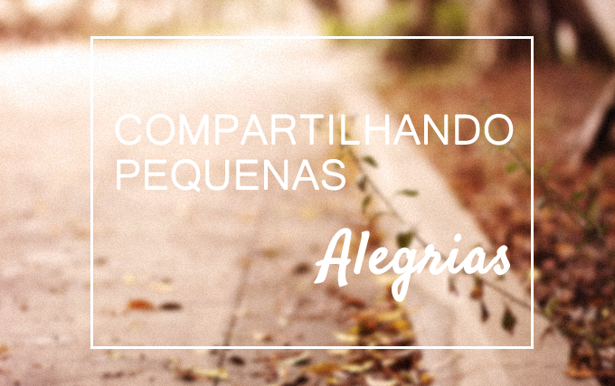 BANNER-compartilhandopequenasalegrias