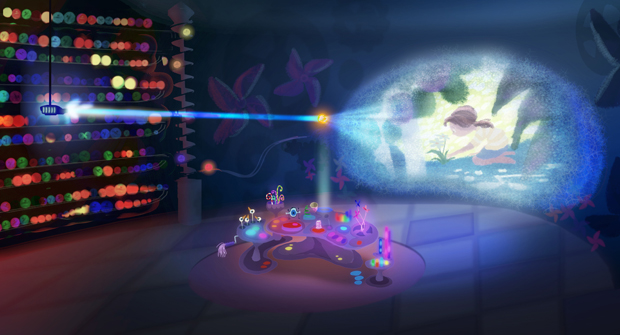 conceptart-insideout-colorindonuvens