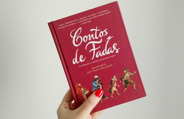 contosfadas-zahar-colorindonuvens04