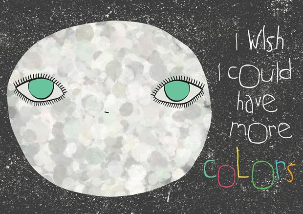 MercurioDesesperado-colorindonuvens
