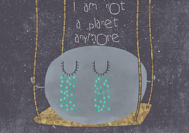 PlutãoDesesperado-colorindonuvens