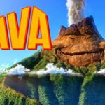 lava-curta-ColorindoNuvens