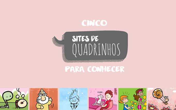 05-sites-quadrinhos-ColorindoNuvens