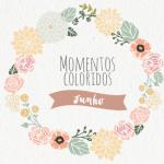 MomentosColoridos Junho Colorindo Nuvens