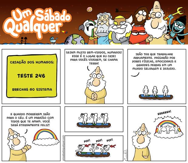SabadoQualquer-ColorindoNuvens