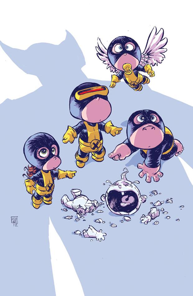 SkottieYoung-Marvel-Colorindonuvens06SkottieYoung-Marvel-Colorindonuvens