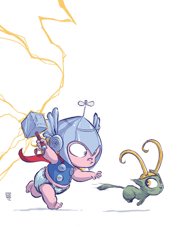 SkottieYoung-Marvel-Colorindonuvens