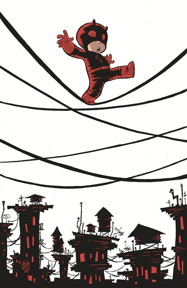 SkottieYoung-Marvel-Colorindonuvens