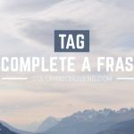 TAG-completefrase-colorindonuvens