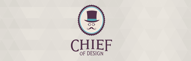 chiefofdesign-blog