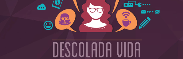 descoladavida-blog