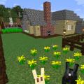 fazenda-coelhos-banner
