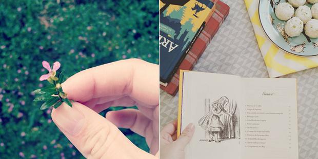 instagram-julho-colorindonuvens