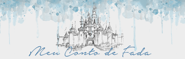 meucontodefadas-blog