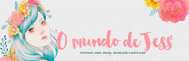 omundodejess-blog