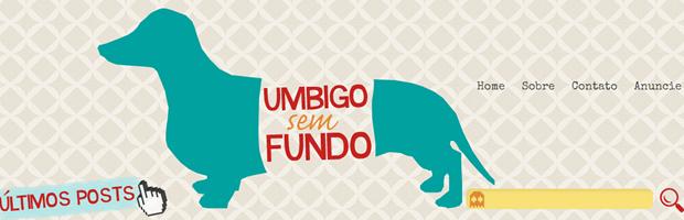 umbigosemfundo-blog