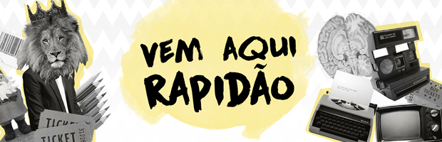 vemaquirapidao-blog