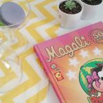Magali50anos-ColorindoNuvens